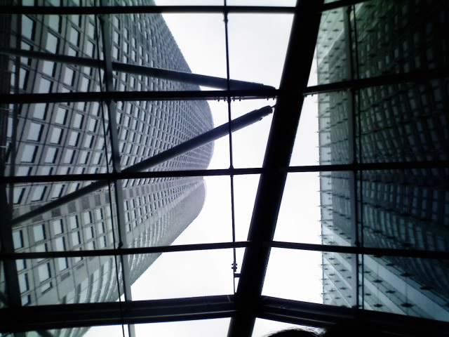 渋谷六本木新宿葛西臨海公園東京
